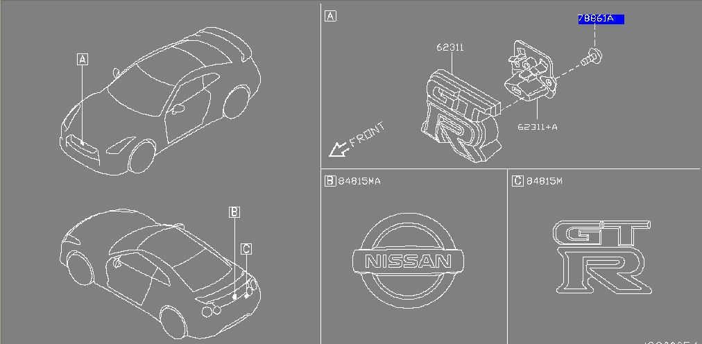 2016 toyota voxy auto electrical wiring diagram related 2016 toyota voxy