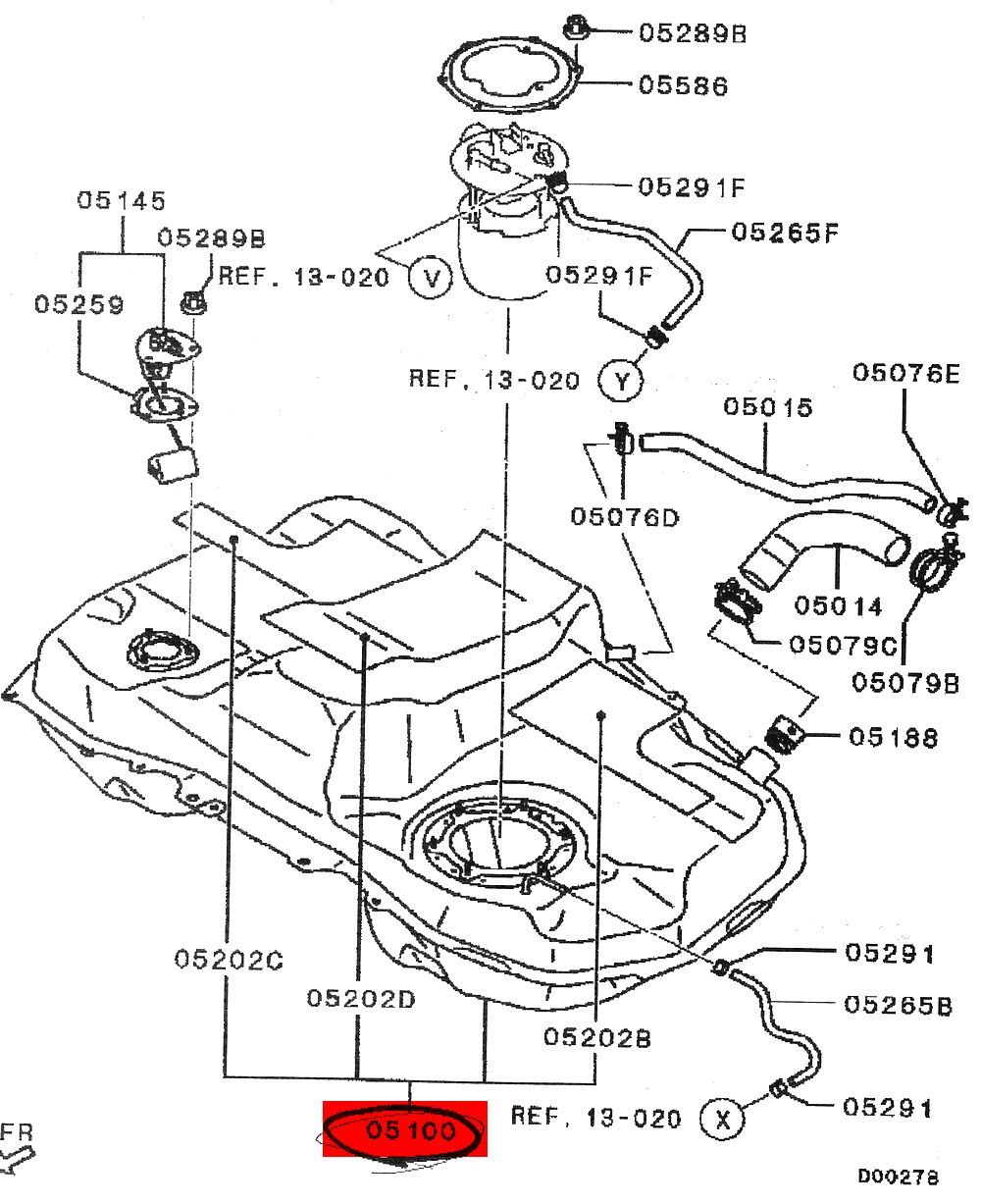 2003 Toyota Rav4 Fuse Box Diagram. Toyota. Wiring Diagram