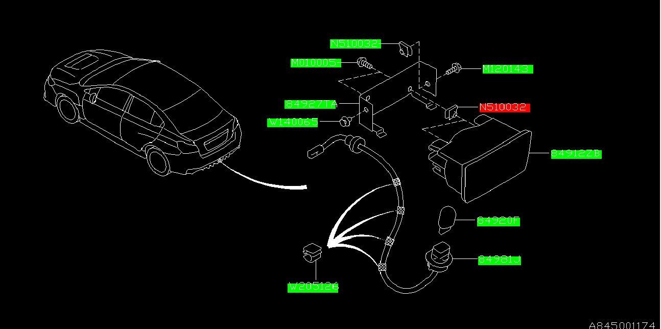 Jdm Partsperformance Auto Parts 300zx Hks Turbo Timer Wiring Diagram