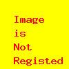 Valenti Japan JEWEL LED TAIL LAMP REVOLUTION SERIES(TSGRIMP-**-1